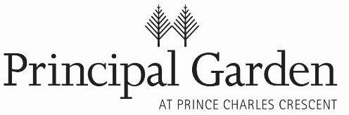 Principal Gardens Official Site